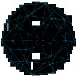 diseño-web-en-gipuzkoa-logo-seik-transparente-150x150-bola-azul-texto-negro-2