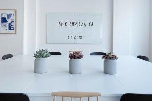 Seik empieza ya diseño web en gipuzkoa blog