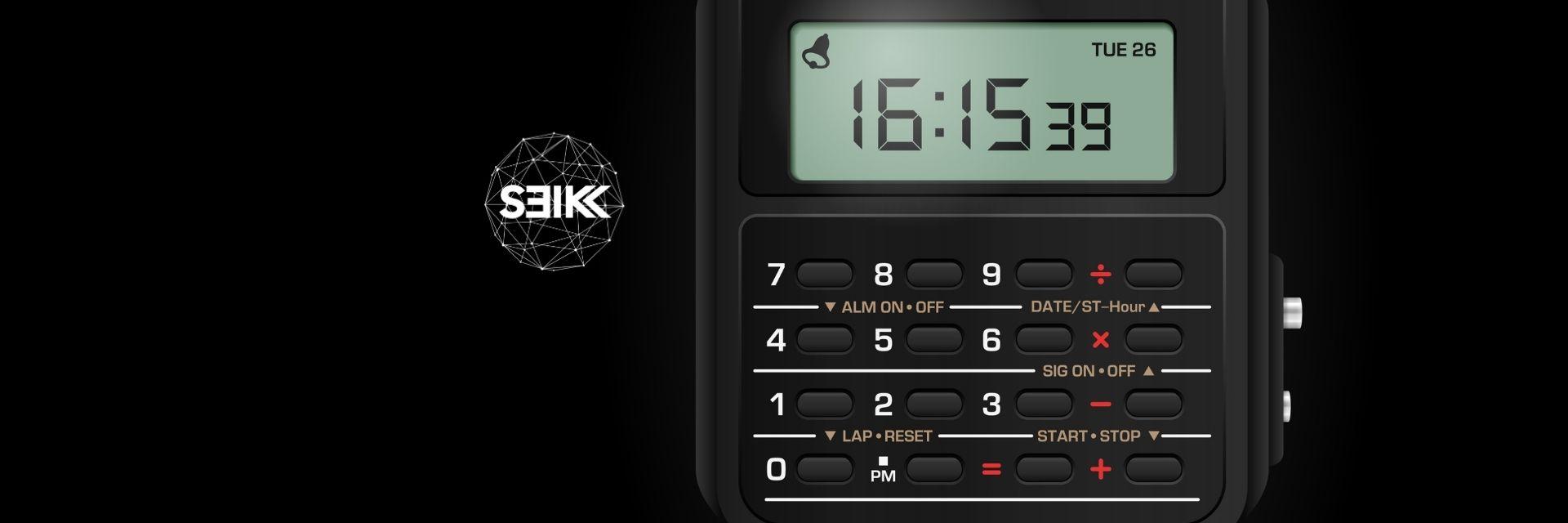 Foto Panorámica para presupuesto de diseño web sin texto BLOG Seik calculadora para presupuestar tu web seik diseño web y redes sociales