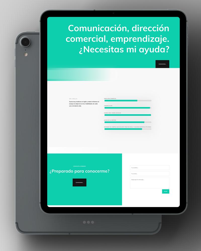 diseño-web-curriculum-vitae-seik-iker-serrano-2