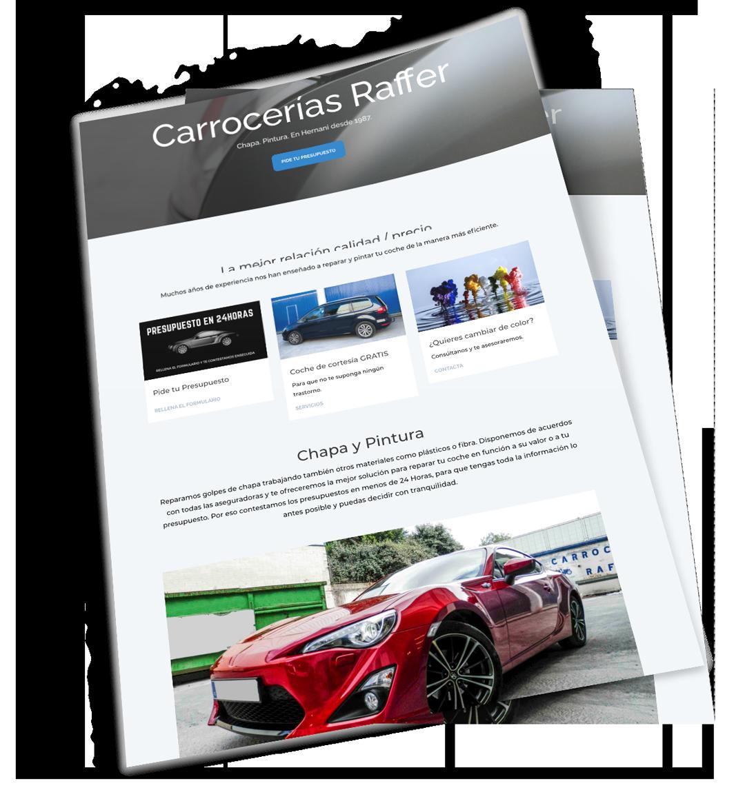 diseño-web-glob-y-redaccion-de-contenidos-de-carroceriasraffer.com-por-seik-1
