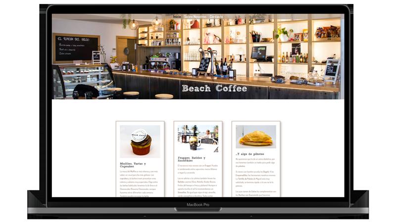 diseño-web-mockup-proyecto-portfolio-beach-coffee-de-seik-1