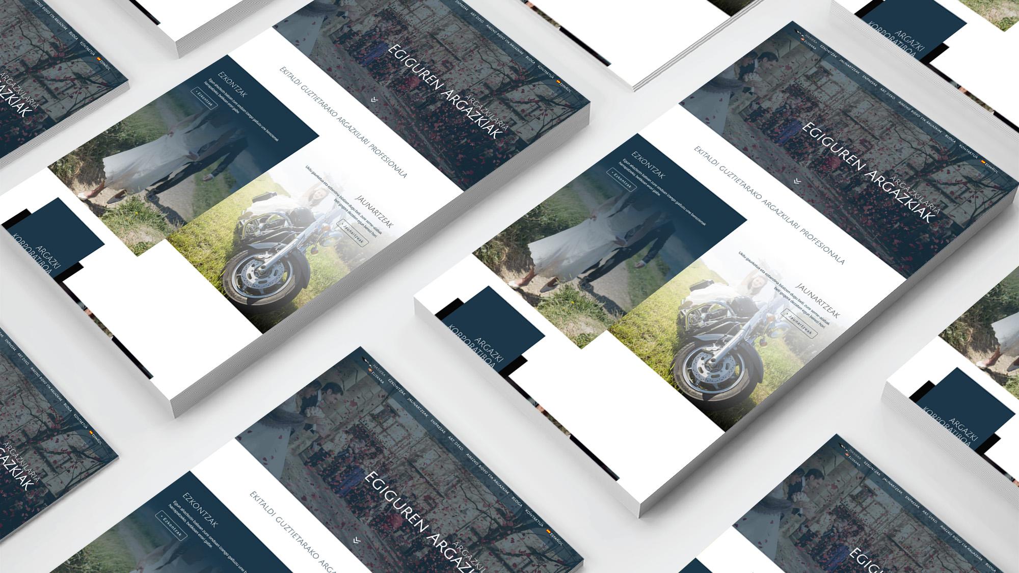 diseño-web-multi-idioma-fotógrafo-egiguren-argazkiak-seik-5