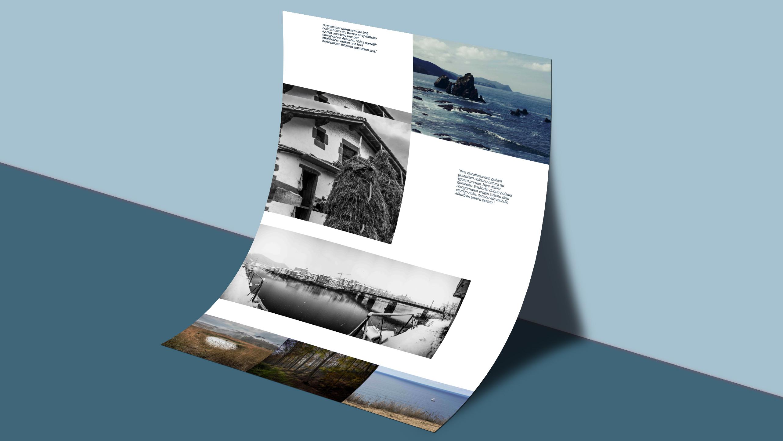diseño-web-multi-idioma-fotógrafo-egiguren-argazkiak-seik-6