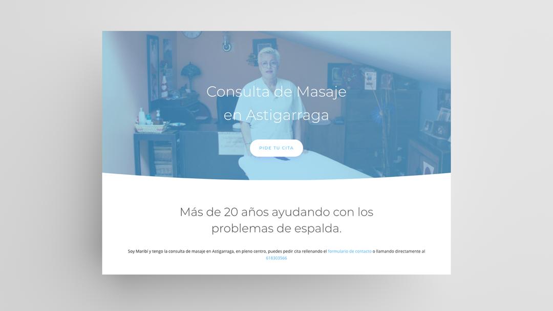 diseño-web-seik-landing-page-masajeastigarraga.com-negocio-local-1