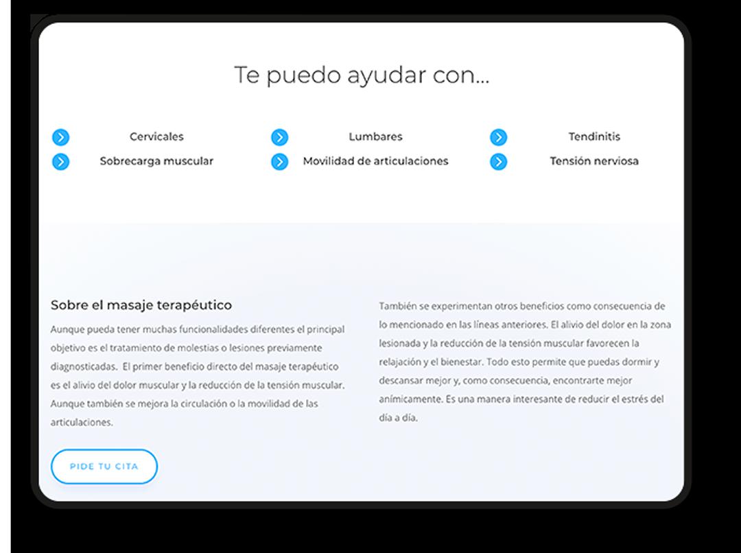 appcademia-diseño-web-blog-y-redaccion-de-contenidos