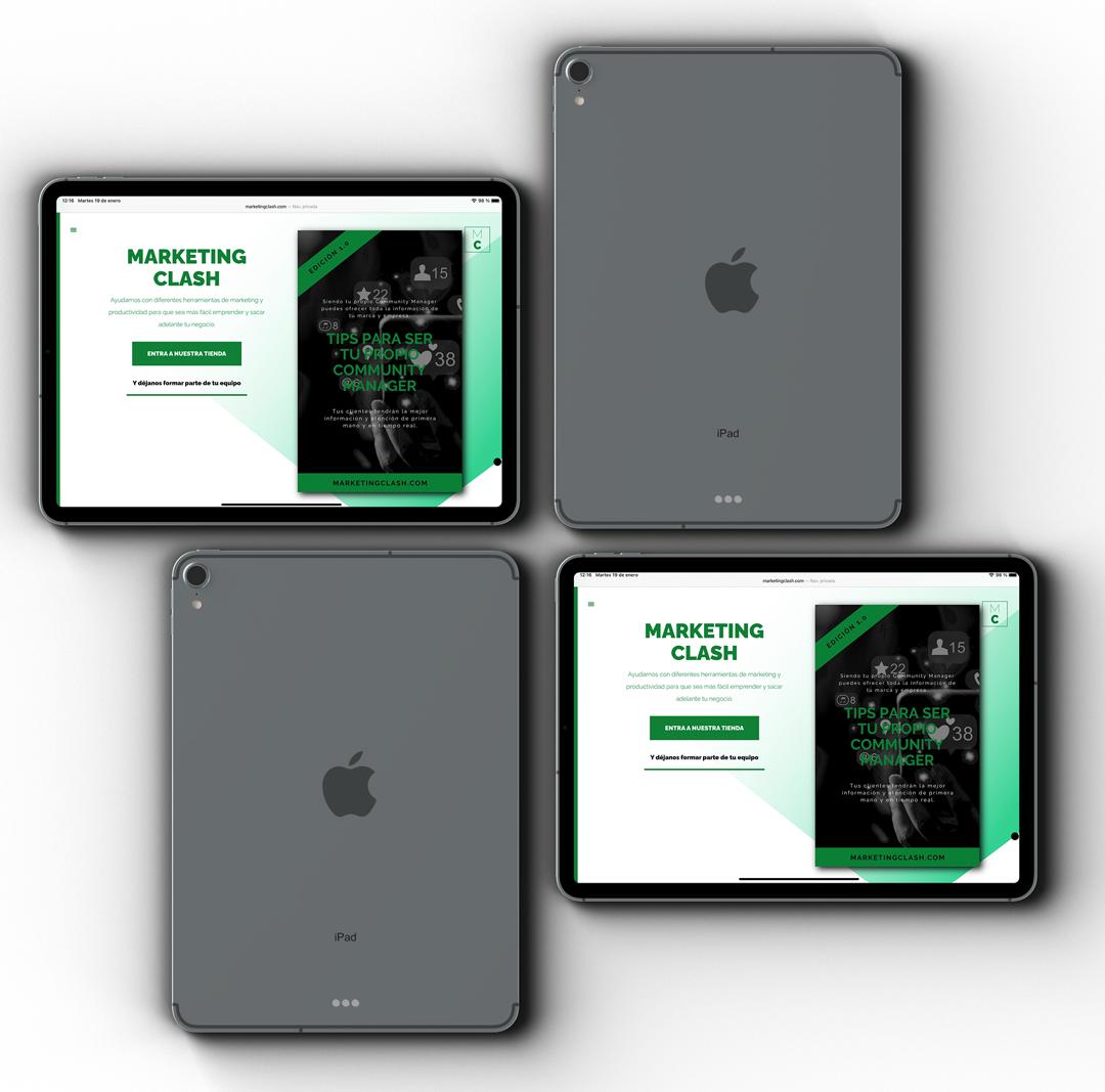 diseño-web-tienda-online-marketingclash.com-seik-2