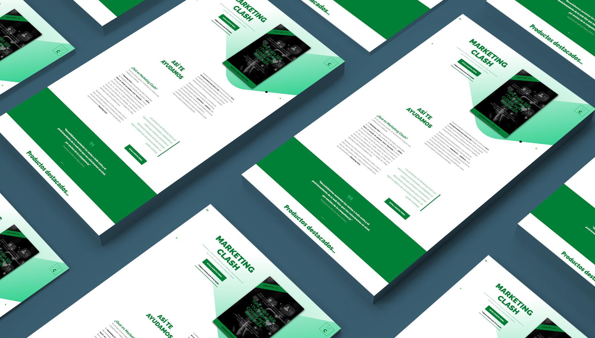diseño-web-tienda-online-marketingclash.com-seik-3