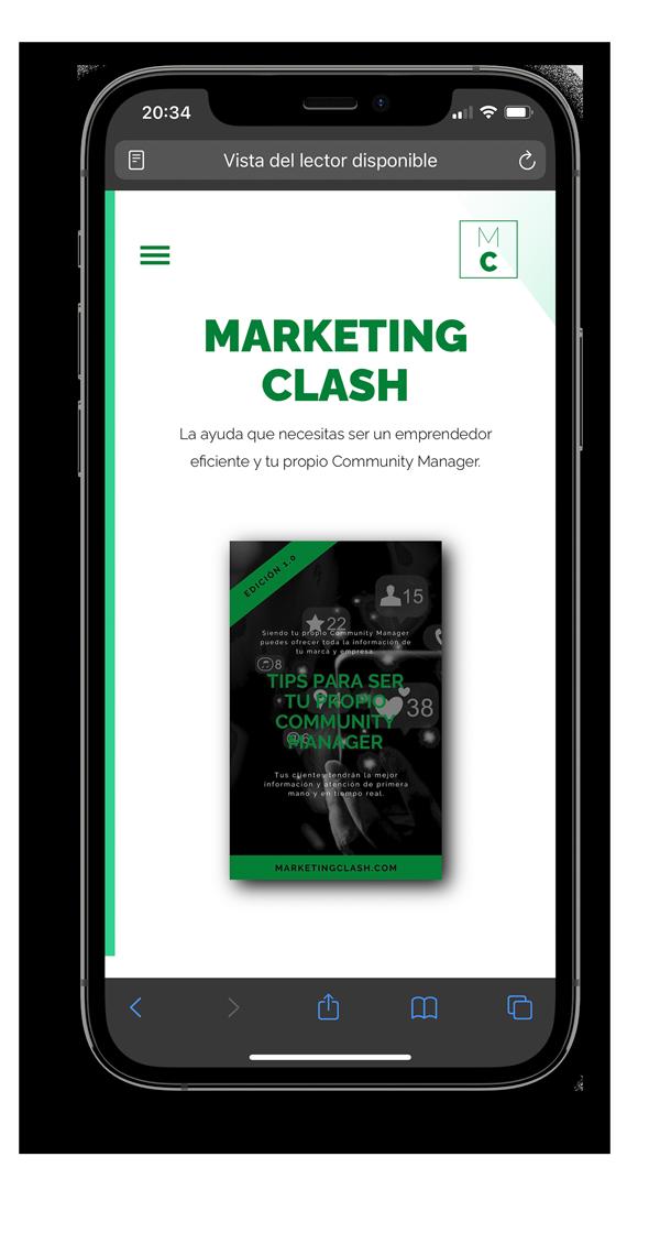 diseño-web-tienda-online-marketingclash.com-seik